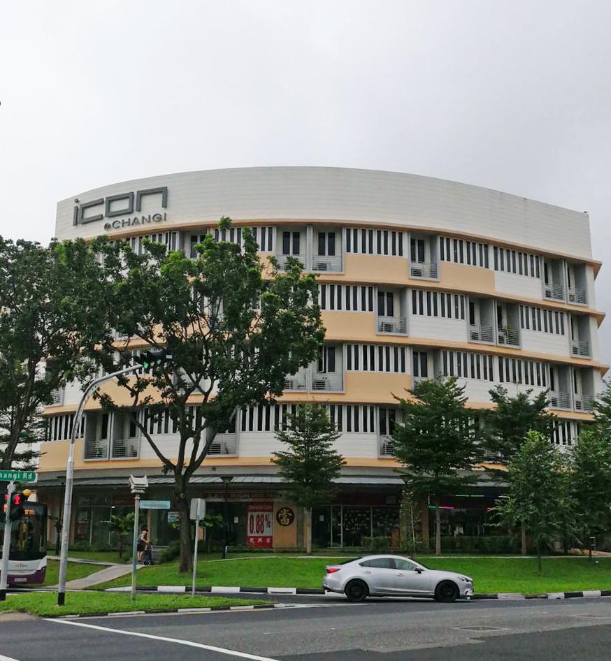 IMG-20180105-Line